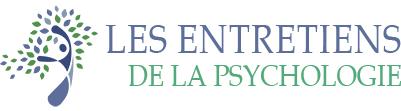 Les entretiens de la psychologie