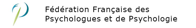 Journée Francophone de la Psycho Gérontologie