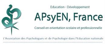 APsyEN